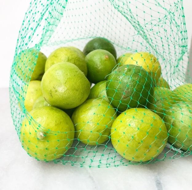 Key Lime Pie Popsicles