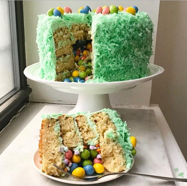 Friday Favorites: Easter