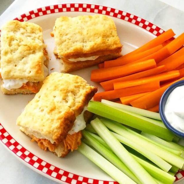 Friday Favorites: Summer Weeknight Meals