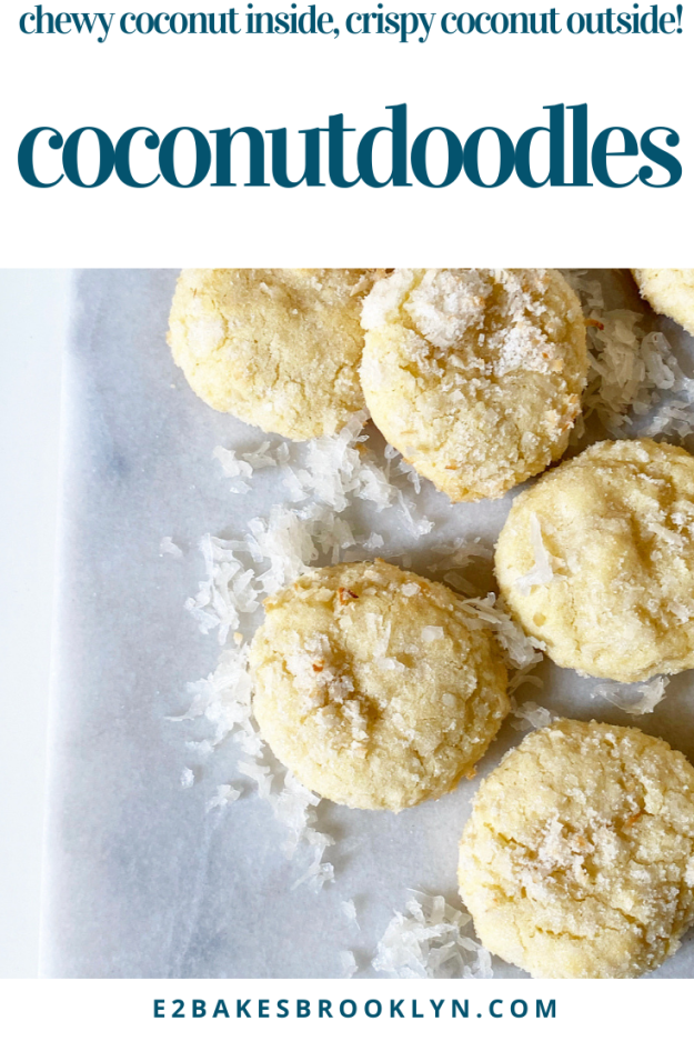 Coconutdoodles